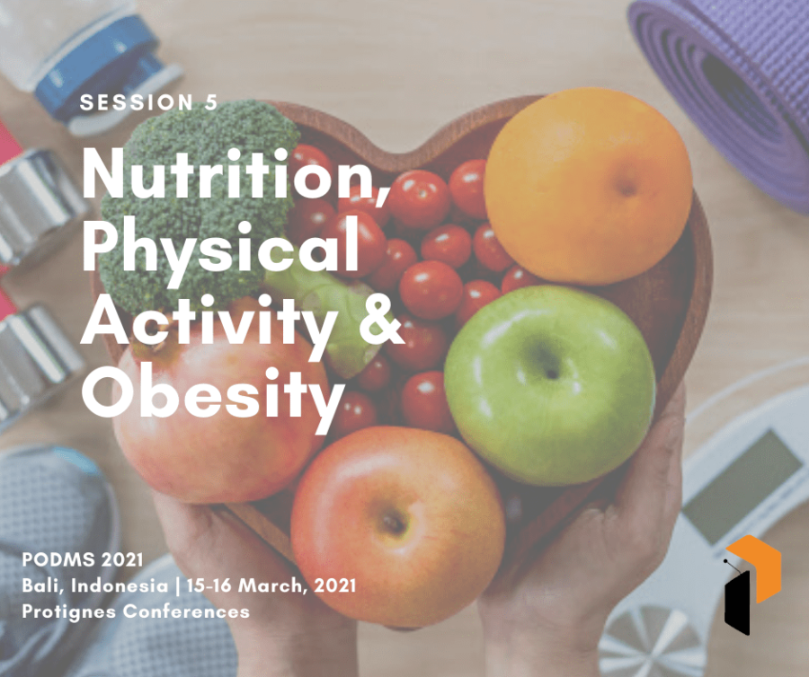 Protignes Obesity and Diet Management Summit