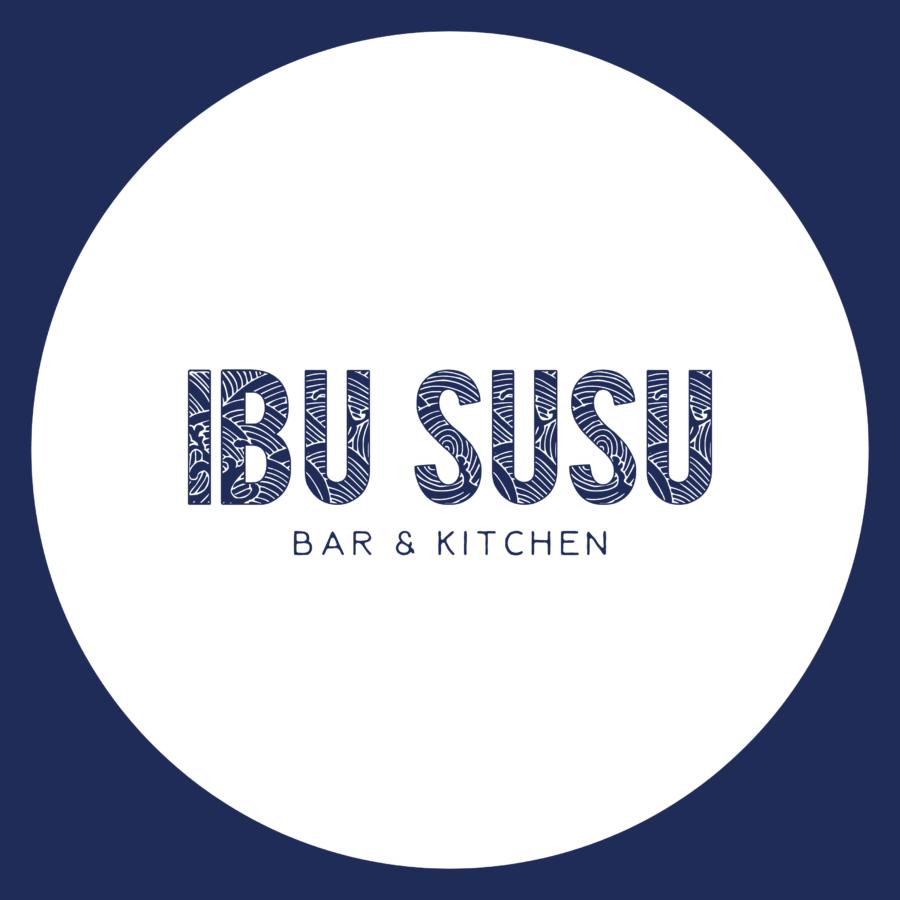 IBU SUSU – Groceries