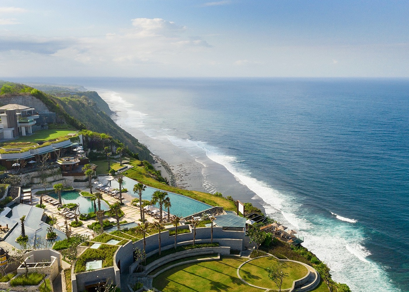 All the insane hotel deals & discounts you can nab in Bali right now