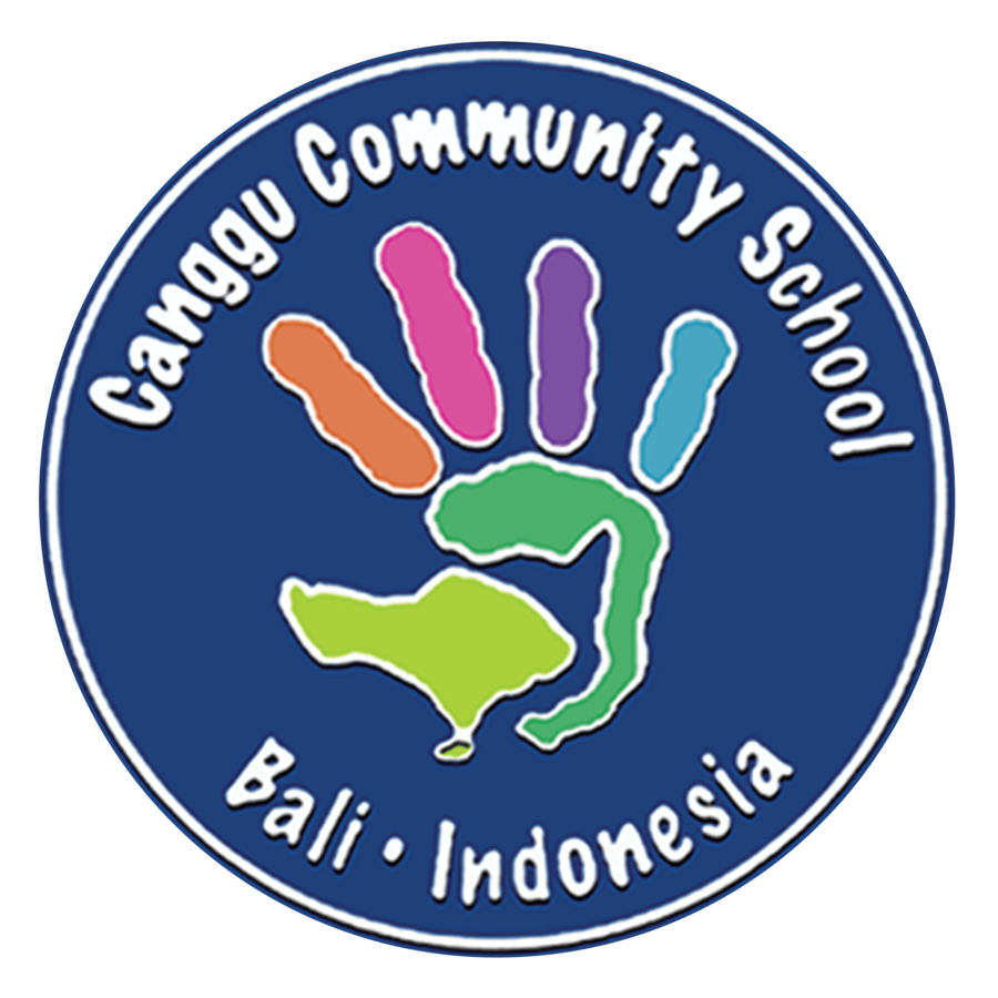 Canggu Community School