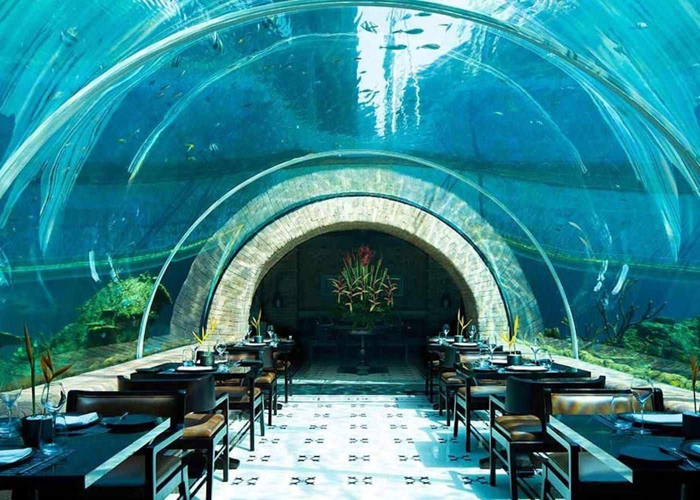 Unique restaurants in Bali: Top 10 quirkiest foodie experiences for your next dine-out