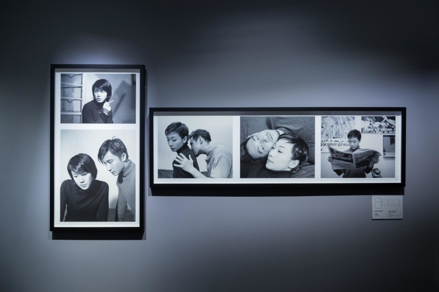 M+ Pavilion | art galleries in Hong Kong