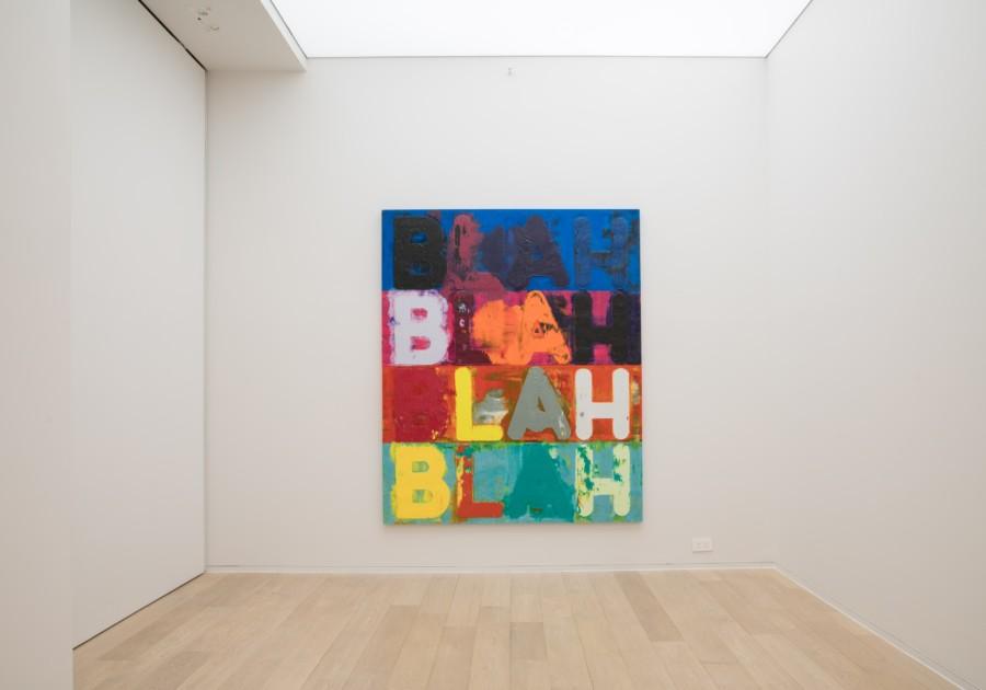 Simone Lee Gallery | art galleries in Hong Kong