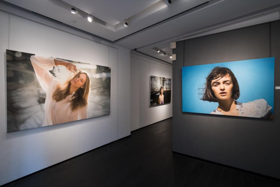 Opera Gallery | art galleries in Hong Kong