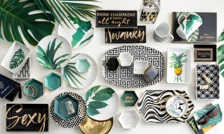 Home stores in Hong Kong: where to shop the coolest decor and accessories in the city