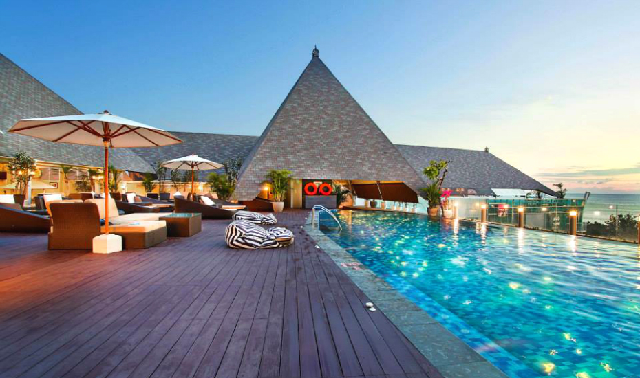 Cheap hotels and villas in Bali: Where to stay in Bali for under 150 dollars