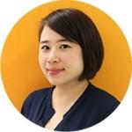 Chelsia Tan