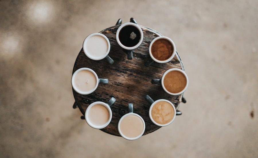 good cafes in Hong Kong coffee shops latte flat white MAIN IMAGE