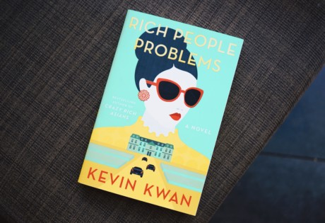 Rich People Problems book review MAIN IMAGE