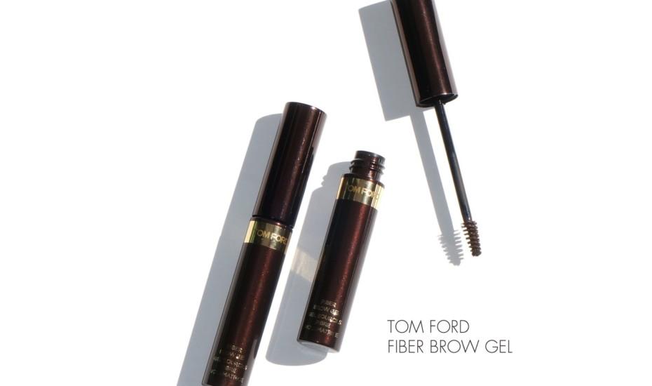 cc4238c0629 makeup products every skin tone Tom Ford Fiber brow gel International Finance  Center