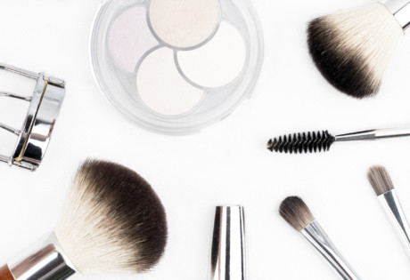 makeup products for every skin tone brushes and makeup