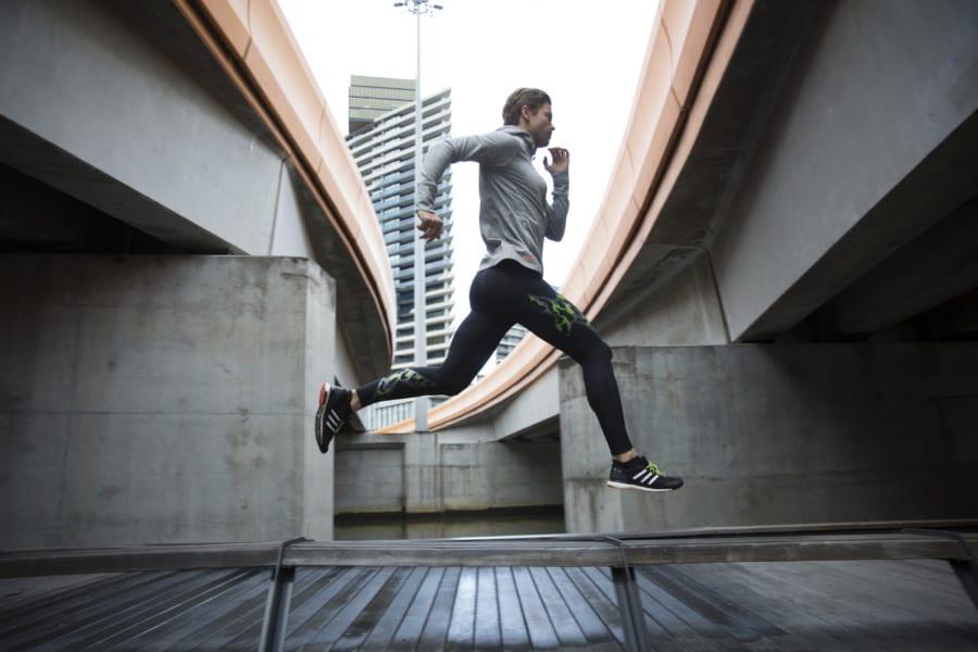 2xu compression tights activewear Hong Kong yoga clothes