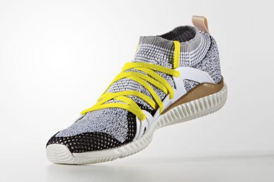 Adidas yoga clothes best stylish activewear Hong Kong