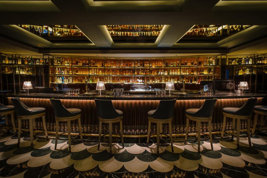 Best Restaurants Canberra Region