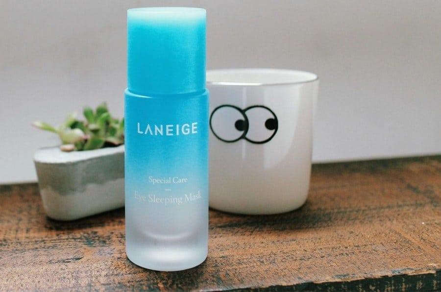 Korean-makeup-Hong-Kong-shop-beauty-Laneige