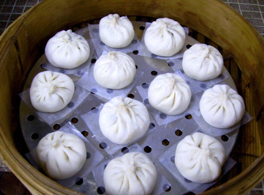 Martha Sherpas Cooking Classes Hong Kong creative courses