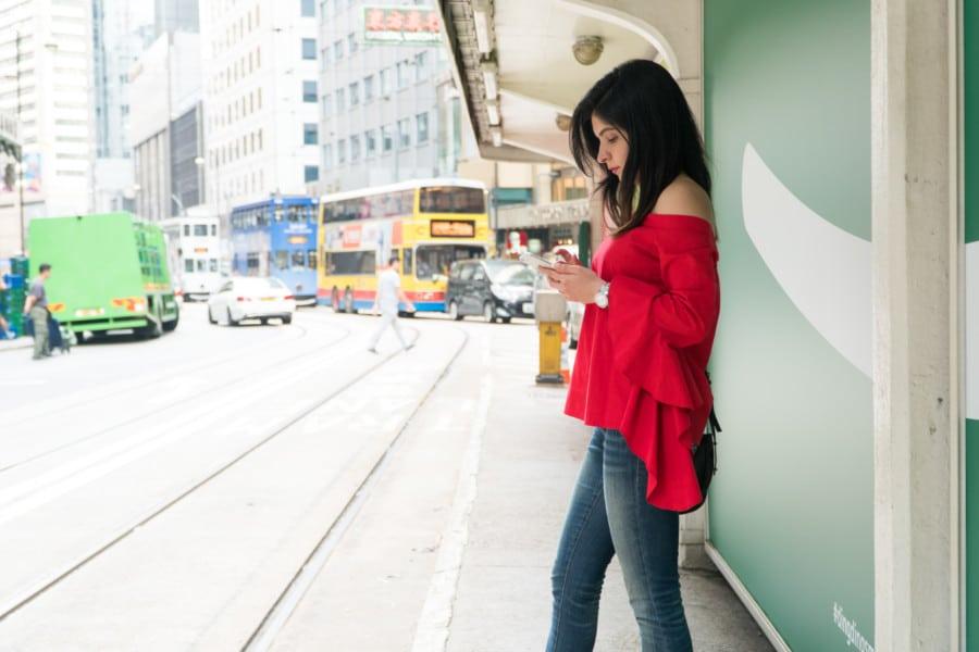 2yeechoo shopping affordable fashion rent designer dresses online wellington street hong kong MLM Label 2