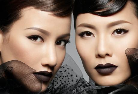 Popstar cosmetics Hong Kong makeup lipstick Donald Chiu MAIN IMAGE