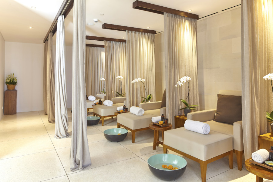 Wellness holidays from Hong Kong Mix travel and wellbeing at these yoga retreats hotel spas and fitness Alila Seminyak