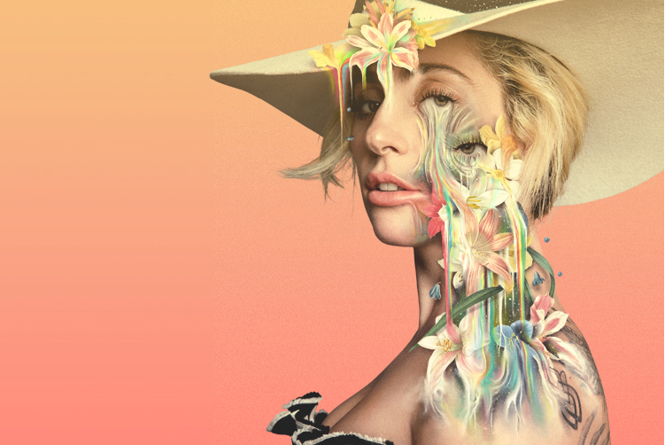 What's new on Netflix: Internet television network Netflix has announced that Gaga: Five Foot Two, a documentary on Lady Gaga, will soon be launched