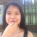 Carly Wu