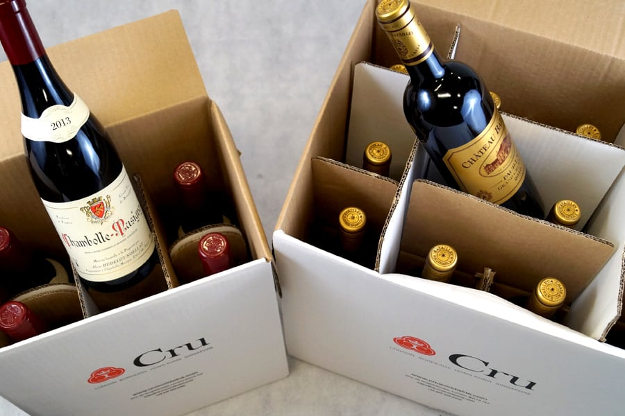 wine delivery cru is a wine club you want to be part of