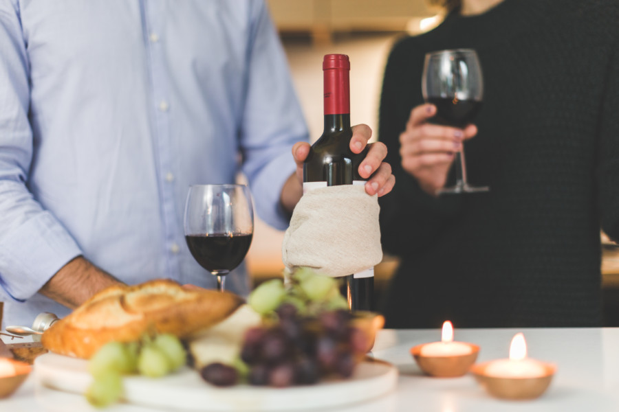 Wine delivery in Hong Kong: Enjoy red wine, white wine, champagne and wine clubs with these bottle shops and online shopping platforms that deliver