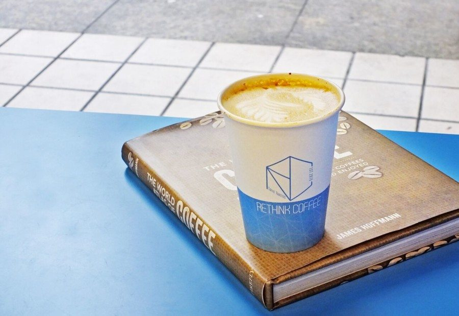 rethink coffee roasters things to do in macau hotel restaurants cafes bookstores street