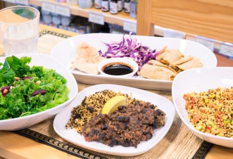 spicebox organics hong kong food