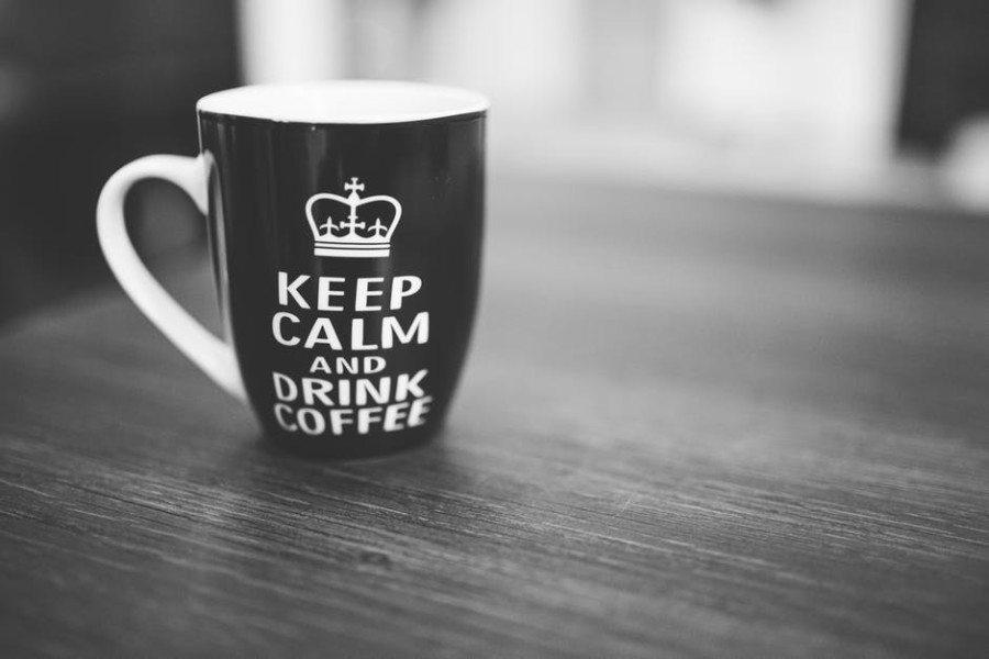 Gifts for men gift ideas mug