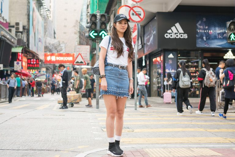Mong Kok pop culture: A mecca for shopping and fashion, find out why we love these busy streets