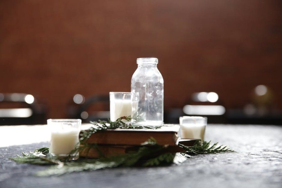 gifts for him gift ideas scented candles