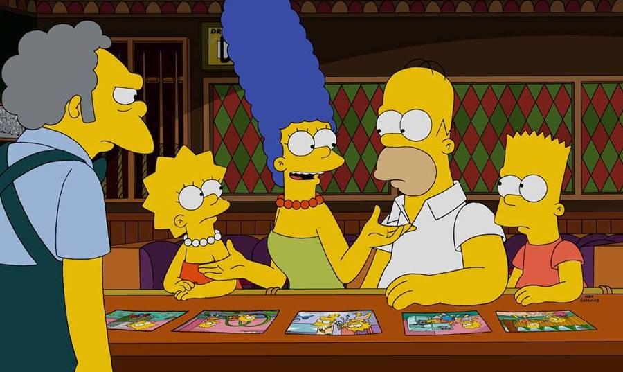 the simpsons best cartoons adult cartoons tv cartoons netflix