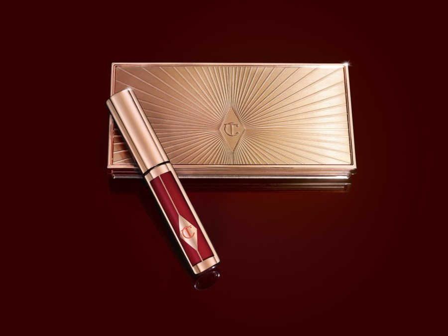 cruelty-free makeup in hong kong charlotte tilbury products