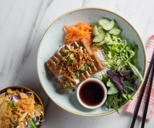 Le Garcon Saigon Fundraiser Dinner