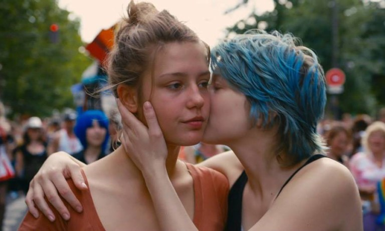 On-screen queer representation matters! These classic LGBTQ movies are our top favourites