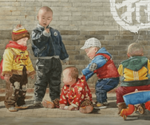asia-contemporary-art-show-march-2018-hong-kong