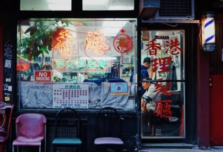 barber shops in hong kong barber shop exterior