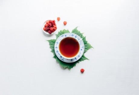 chinese medicine for menstruation