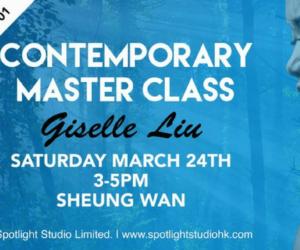 contemporary-dance-master-class-giselle-liu-march-2018-hong-kong