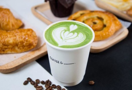 new-restaurants-Hong-Kong-hot-new-tables-Coffee-Sheung-Wan-cafe