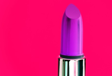 beauty products to buy in hong kong purple lipstick
