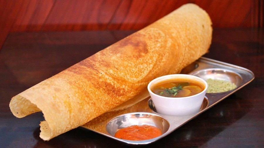 Branto Pure Veg Indian Food vegetarian restaurants in Hong Kong vegetarian restaurants in Tsim Sha Tsui