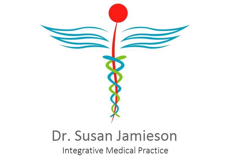 Dr. Susan Jamieson Integrative Medical Practice