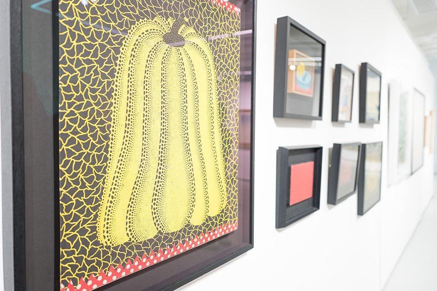 H Queen's Seoul Auction