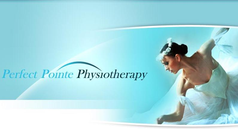 Perfect Pointe Physiotherapy