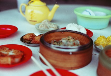 best dim sum in Hong Kong recommendation yum cha in Hong Kong.jpg