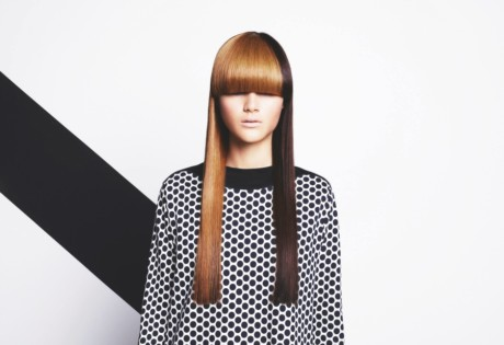 hair salons in Hong Kong hair colour hairstyle treatments MAIN IMAGE
