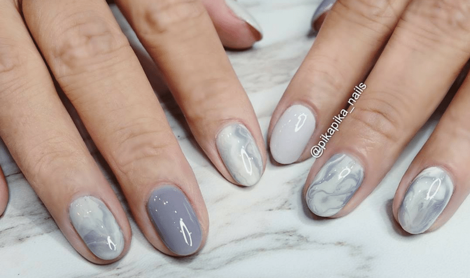 Nail salons in Hong Kong for perfect manis and pedis | Honeycombers