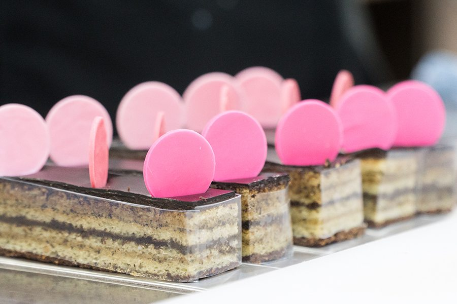 vive cake boutique cakes